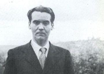 La familia Lorca afirma que su legado nunca ha estado en peligro