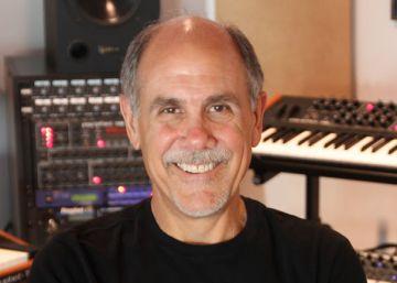 Dave Smith, el visionario que hizo avanzar la música