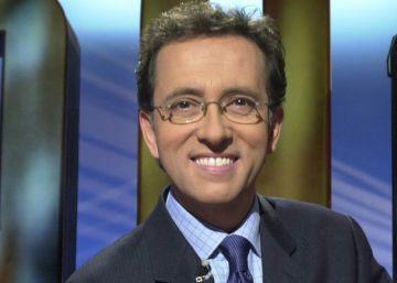 Jordi Hurtado, ausente de 'Saber y Ganar' por primera vez en 19 años