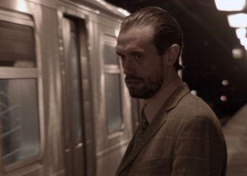 'Callback', de Carles Torras, gana el Festival de Málaga