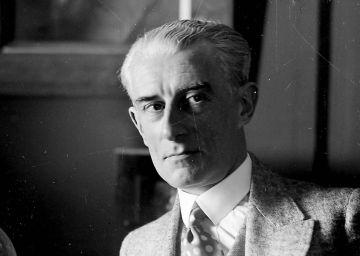 El 'Bolero' de Ravel ya no es de Ravel