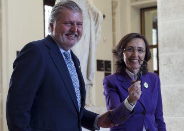 Cuenta atrás para la apertura del último gran museo pendiente en Málaga