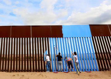 Frontera somos todos