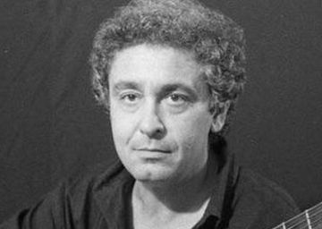 Muere Sergio Vitier, maestro secreto de la música cubana