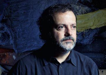 """Mauricio Rocha: """"La arquitectura es política"""""""