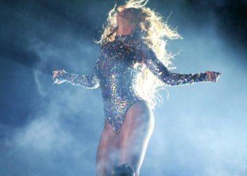 Por qué Beyoncé es importante