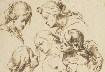 El ADN del arte español estaba oculto en los Uffizi