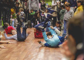 Celebra San Isidro en un festival 'indie' para familias inquietas