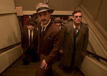 'El clan' y 'Neruda', las grandes favoritas de los Premios Fénix