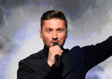 Los favoritos para ganar Eurovisión