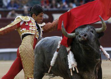 San Isidro será evento de interés general con el apoyo de todos excepto Ahora Madrid