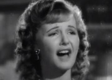 Muere Madeleine LeBeau, la última actriz viva de 'Casablanca'