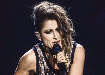 Eurovisión 2016, la menos vista en nueve años