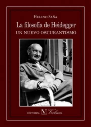 El libro más difícil del filósofo más oscuro