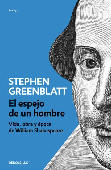 Shakespeare se la juega