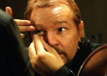 A la sombra de Julian Assange