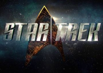 El primer avance de 'Star Trek' promete nuevas aventuras
