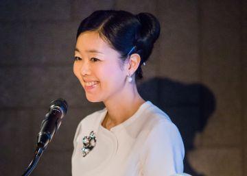 Mariko Mori, el amor por el proceso creativo