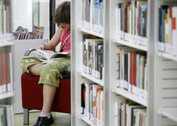 El Supremo autoriza a los autores a cobrar por los préstamos en bibliotecas