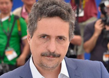 """""""Rousseff ha sido destituida de forma injusta, absurda y antidemocrática"""""""