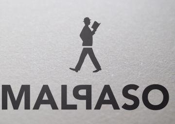 Editorial Malpaso compra Los libros del lince