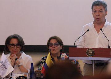 América Latina apuesta por la Cultura pese a la desaceleración económica