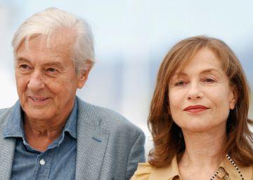 Un 'thriller' de Verhoeven y un drama de Farhadi cierran el concurso de Cannes