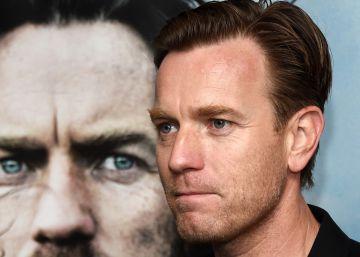 Ewan McGregor protagonizará la tercera temporada de 'Fargo'