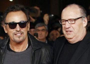 La corte de Springsteen