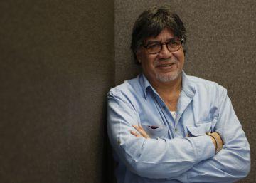 Luis Sepúlveda, el hombre que convirtió la lealtad en fábula