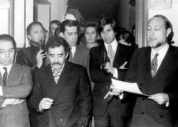Cuando el franquismo censuró el 'boom' latinoamericano