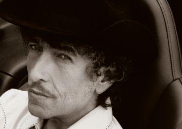 Bob Dylan cumple 75 años: la leyenda sigue en la carretera