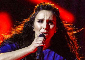 Eurovisión 2016 fue seguido por 204 millones de espectadores de 42 países