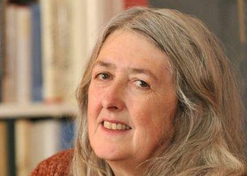 Mary Beard, la gran cicerone de Roma, gana el Princesa de Asturias de Ciencias Sociales