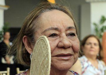 La ultima encomienda de García Márquez