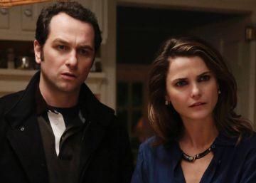 'The Americans' terminará con su sexta temporada