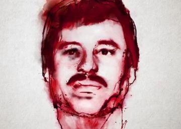 El Chapo y el narco, una historia de amor con la televisión en EE UU