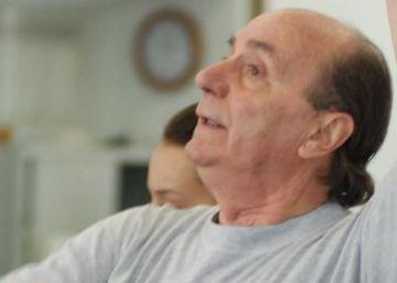Muere Eloy Pericet, bailarín y maestro de la Escuela Bolera del siglo XVIII