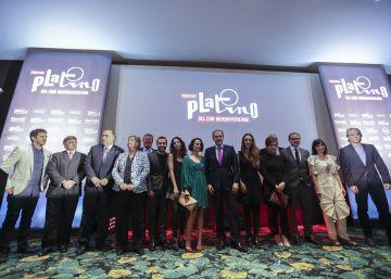'El abrazo de la serpiente' e 'Ixcanul', favoritas para los Premios Platino