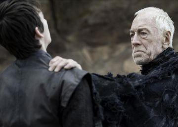 HBO llegará a España en los próximos meses con Vodafone