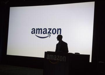 La Comisión obligará a Netflix y Amazon a dar un 20% de producción europea