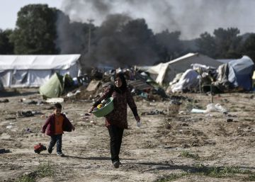 ¿Qué canción pondrías para hacer justicia al drama de los refugiados?
