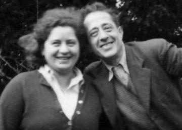 Un homenaje apropiado para Arturo Barea