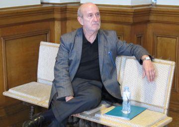 Javier Angulo renueva como director de la Seminci