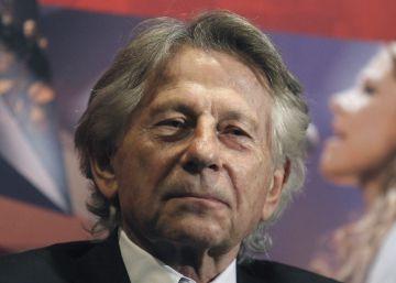 El Gobierno polaco quiere entregar a Roman Polanski a Estados Unidos