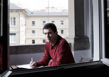 Juan Mayorga: las obsesiones de un matemático y autor de éxito
