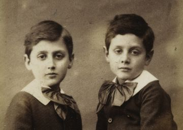 El Proust más íntimo, subastado
