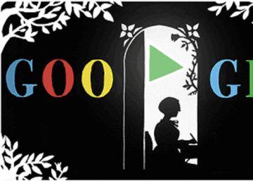 Lotte Reiniger, pionera en el cine de animación