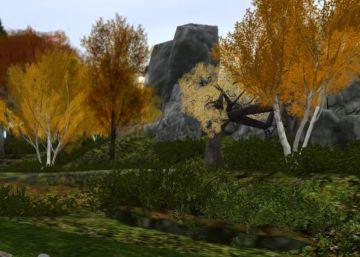 Jardines deliciosamente virtuales