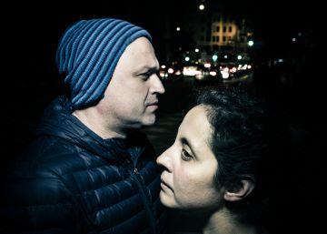 La perla oculta del cine chileno